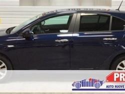 FIAT TIPO 4 PORTE 5T 1.4 s&s 95PS