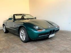 BMW Z1 UNICOPROPRIETARIO!