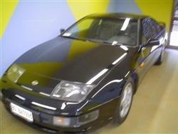NISSAN 300 ZX turbo 24V cat 2+2