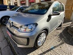 VOLKSWAGEN Up! 5p 1.0 Beats up! 60cv my20
