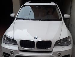 BMW X5 xDrive30d Eletta