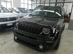 JEEP RENEGADE 1.0 T3 LIMITED TETTO APRIBILE M.Y 2021 FULL OPT