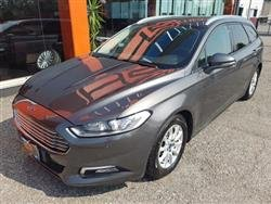 FORD Mondeo 1.5 TDCi 120 CV S&S 5p. Business
