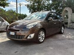 RENAULT SCENIC A28