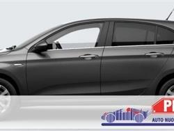 FIAT TIPO Fiat Tipo 1.4 95PS Lounge Navi vetri oscurati