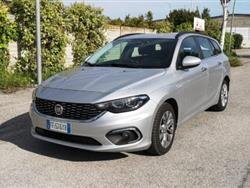 FIAT TIPO STATION WAGON 1.6 Mjt S&S DCT SW Easy Business