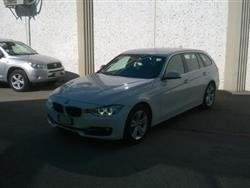 BMW SERIE 3 TOURING d Touring